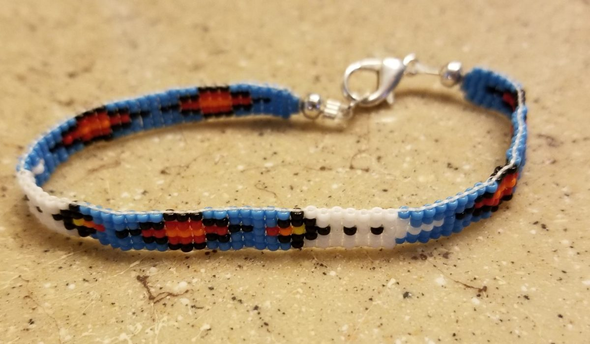 Just a Bracelet